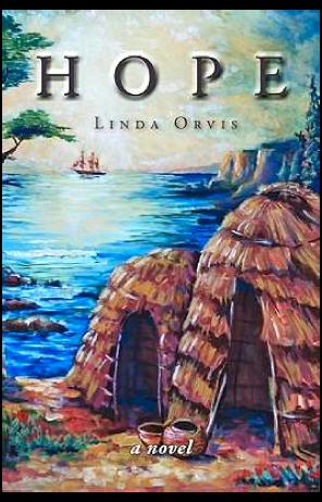 lindaorvishopebooks